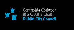 Dublin CC logo